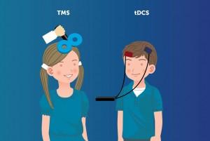 TMS-v-tDCS-cropped